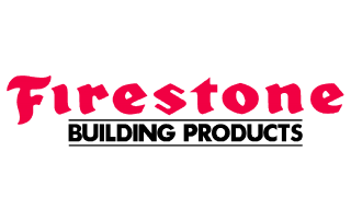 firestone, supplies, nacogdoches, tx, roofing, roof, roofers, repair, storm, leak, water, damage, rain