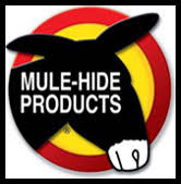 mule-hide, nacogdoches, tx, roofing, roof, roofers, repair, storm, leak, water, damage, rain