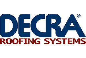 Decra, nacogdoches, tx, roofing, roof, roofers, repair, storm, leak, water, damage, rain, contractor