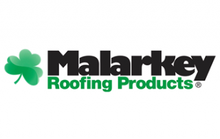 Longview, Malarkey, Roofing