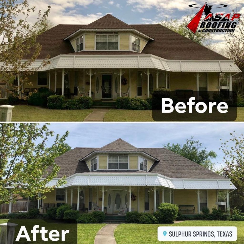 hail, pitted, nacogdoches, tx, roofing, roof, roofers, repair, storm, leak, water, damage, rain, dallas, hail, before, after, samples